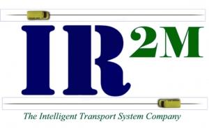 ir2M Movilidad Sostenible