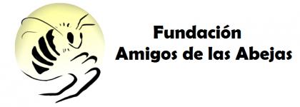 Fundacion Amigos de las Abejas
