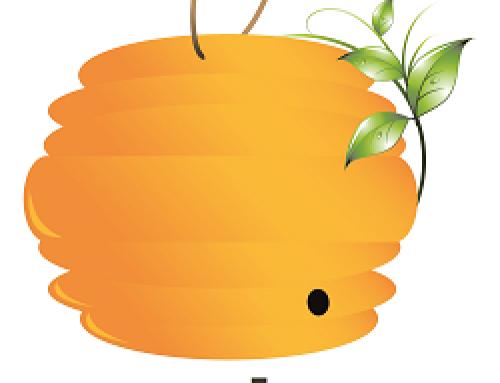 ecocolmena – Apicultura sostenible y comunitaria