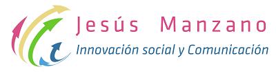Jesús Manzano. Innovación social y comunicación