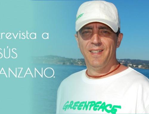 Entrevista de Patricia Ibáñez, aprendizate.com